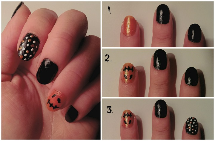 halloween-nails-1