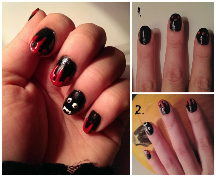 halloween-nails-2