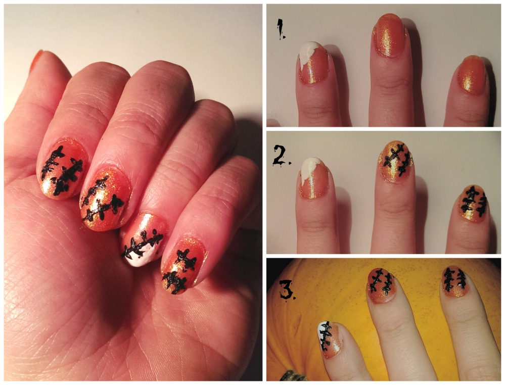 halloween-nails-3