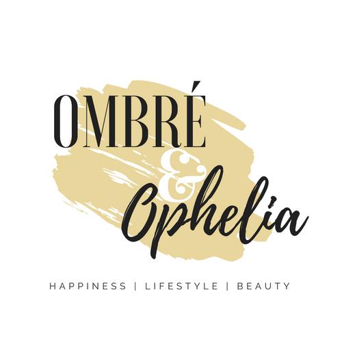 Ombre & Ophelia